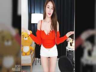 主播美女视频380