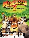 马达加斯加2:逃往非洲[国语]